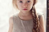 picture of edgy braided hairstyles for little girls 3