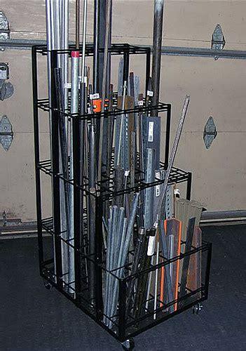 vertical material rack   valakas tired  chasing  flickr