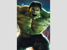 Download Live Wallpaper Hulk Gallery