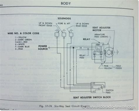lincoln auto greaser wiring diagram