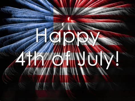 4th Of July  Carlisle Iowa