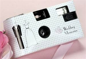disposable wedding cameras With best video camera for weddings