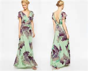 wedding guest maxi dress maxi dress for wedding guest www pixshark images galleries with a bite