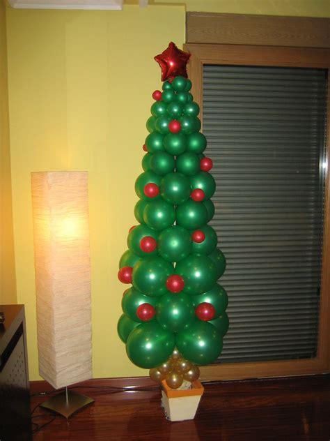im 225 genes de globos de navidad