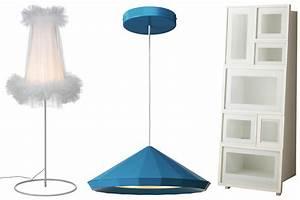 Ikea Lampe Ps : fyn kleine nachttischlampe led lampe smash ~ Yasmunasinghe.com Haus und Dekorationen