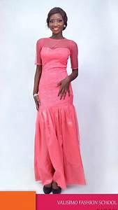 Letu0026#39;s Sew For Fun (**valisimo Fashion School Online Classroom**) - Fashion (61) - Nigeria