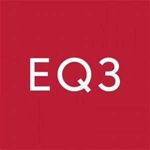 Www Eq 3 De : r pertoire des boutiques ~ Lizthompson.info Haus und Dekorationen