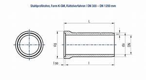 Kg Rohr Dn 600 : form k gm r ttelverfahren dn 300 dn 1200 mm ~ Frokenaadalensverden.com Haus und Dekorationen