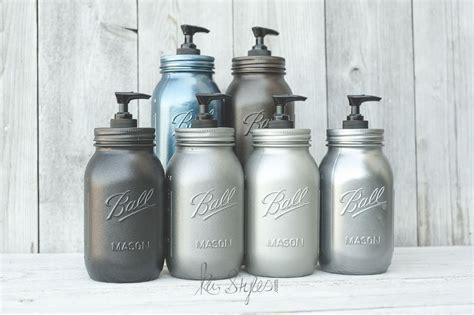 antique nickel spray paint best 2000 antique decor ideas