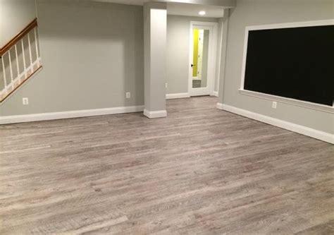 vinyl plank flooring benefits 5 benefits of luxury vinyl flooring