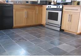 Kitchen Flooring Ideas Vinyl by Linoleum Flooring Patterns Kitchen Flooring Contractors Dream House Pin
