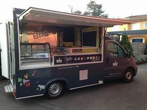 Camion Ambulant Occasion : food truck vente occasion u car 33 ~ Gottalentnigeria.com Avis de Voitures