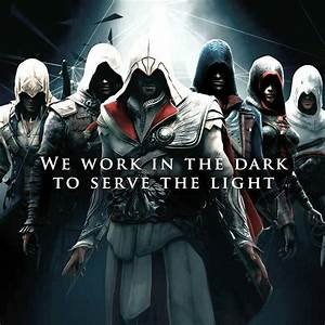 Best 25+ Assassin's creed game series ideas on Pinterest ...