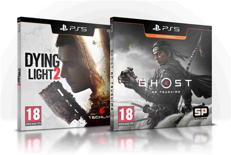ps game box art mock ups dying light ghost