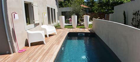 chambre d hote biarritz chambre d 39 hotes biarritz piscine chambres d 39 hote biarritz
