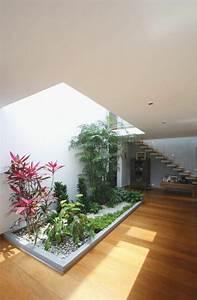 Jardin D Interieur : le potager d 39 int rieur en 50 belles id es m pinterest jardin int rieur ~ Dode.kayakingforconservation.com Idées de Décoration