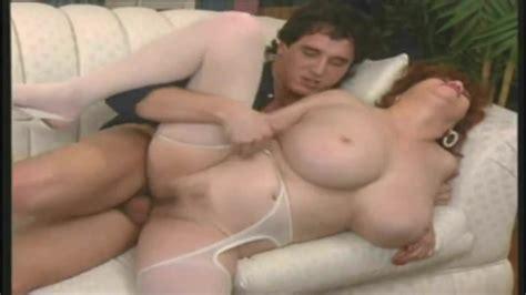 Huge Tits Vintage Bbw Step Mom Free Free Bbw Tube Hd Porn