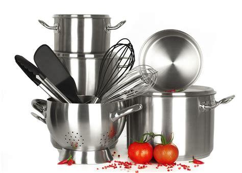 materiel de cuisine le meilleur pour votre matériel de cuisine les