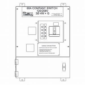 Wiring Manual Pdf  120 208v Wiring Diagram