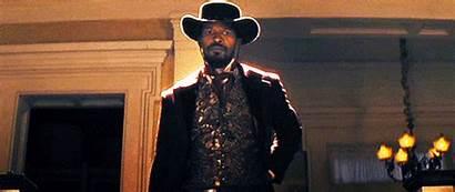 Gun Film Tarantino Django Unchained Guns Quentin