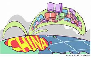 It may be time to lower the FDI sluice gate |Opinion ...