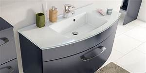 bathrooms edinburgh bathroom showroom edinburgh With bathroom suppliers edinburgh