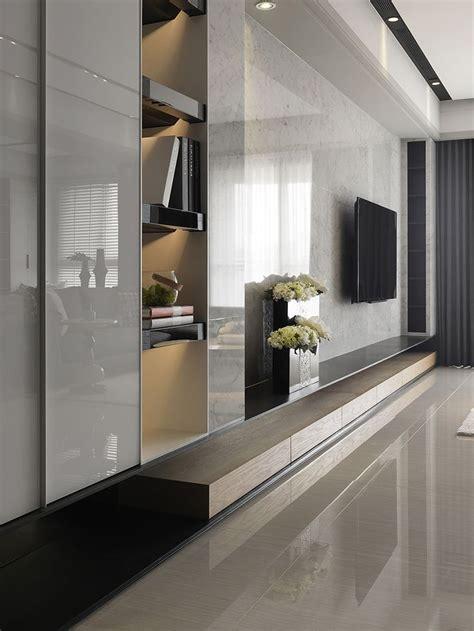 design wall unit cabinets 119 best tvunits images on pinterest tv furniture tv