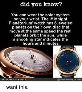 25+ Best Memes About Solar-Systems | Solar-Systems Memes