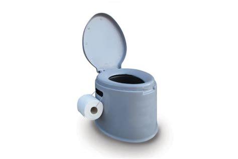 rangement vaisselle cuisine pot de chambre khazi ka latour tentes matériel de