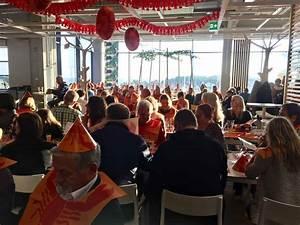 Ikea Wuppertal Frühstück : restlos ausverkauftes krebsfest bei ikea wuppertal wuppertal total aktuelle nachrichten und ~ Orissabook.com Haus und Dekorationen