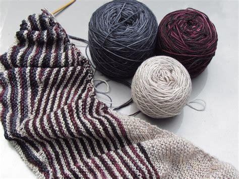 madeline tosh merino light merino light yarn images