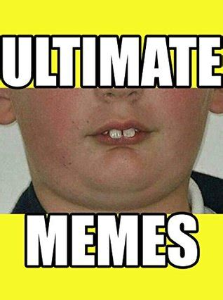 2018 Dank Memes - memes ultimate memes jokes 2018 hey behbeh lemme whifper in your ear funniest memes on