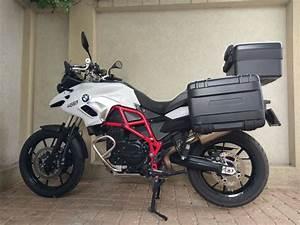 Bmw F700gs 2017 : motorcycle rental rent latest bmw motorcycle models in romania ~ Dode.kayakingforconservation.com Idées de Décoration