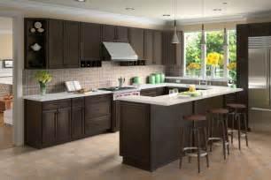 remodel kitchen cabinets ideas cabinets sembro designs semi custom kitchen cabinets