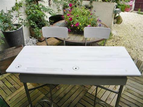 renover bureau bois renover bureau bois gallery of peindre un meuble with