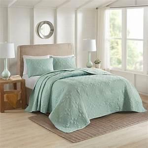 Oakley, Seafoam, By, Fiveten, 510, Designs, Bedding