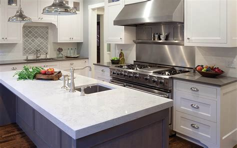 Countertops Near Me by Gallery