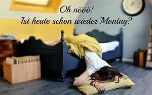 Morgens Besser Aufstehen : guten morgen bilder kostenlos zum runterladen und spr che zum teilen ~ Yasmunasinghe.com Haus und Dekorationen