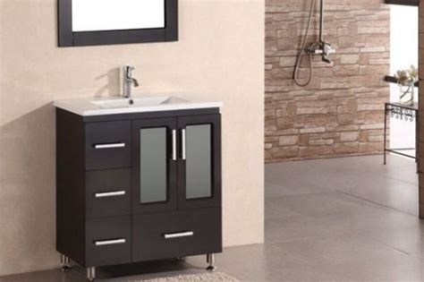 ikea kitchen cabinets for bathroom vanity wall mount bathroom sinks ikea home design ideas 8971