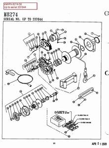 badlands winch problems wiring source With 787 wiring issues