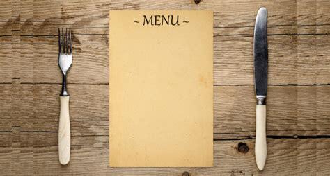 blank menu 16 blank menu designs psd vector format design trends premium psd vector downloads