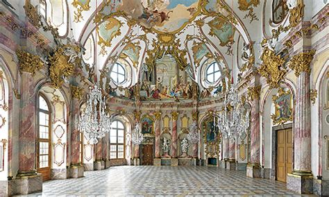 bavarian palace department wuerzburg residence event rooms