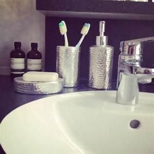 Maison Du Monde Salle De Bain : porte serviette salle de bain maison du monde ~ Melissatoandfro.com Idées de Décoration
