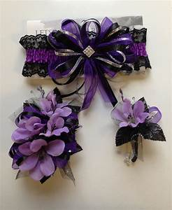 46 best Prom corsage images on Pinterest | Prom flowers ...