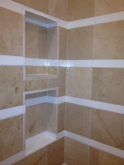custom milled marble bathroom remodel  austin tx