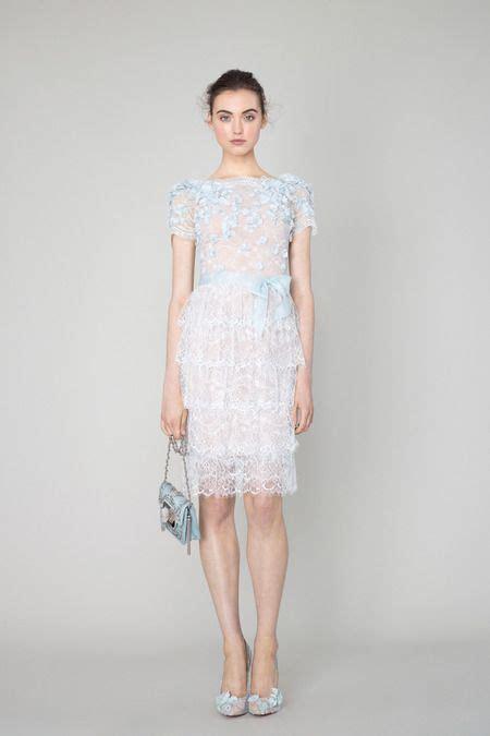 10 aktuālas kleitas vasarai - Mia.lv