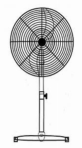 Ventilateur Silencieux Sur Pied : ventilateur sur pied 290 m3 h 75 pi s plus 211 2100 ~ Dailycaller-alerts.com Idées de Décoration