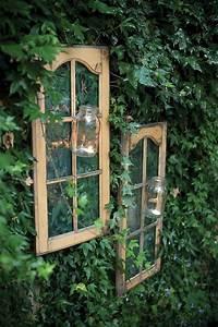 Terrassentür Mit Sprossen : die 25 besten holzfenster ideen auf pinterest modernes ~ Lizthompson.info Haus und Dekorationen