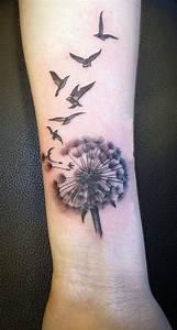 Idée De Tatouage Femme : tatouage poignet femme quelques belles photos voir ~ Melissatoandfro.com Idées de Décoration