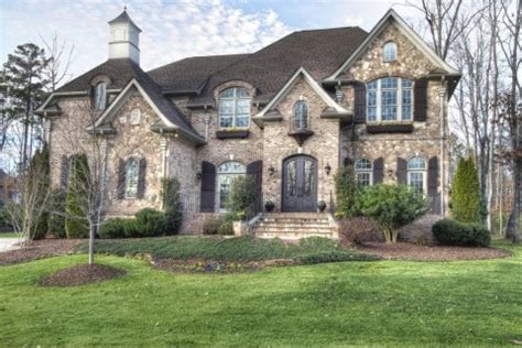 What A Million Dollars Can Buy You In Charlotte Nc